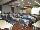 Capacity Building Courses for Surveying & Mapping Agencies