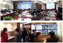 9th Korea-China Conference for Surveying and Mapping Technical Cooperation