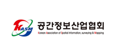 Korean Association of Survey & Mapping