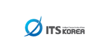 Intelligent Transport Society of Korea
