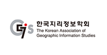 Korea Association of Geographic Information