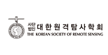 Korean Society of Remote Sensing