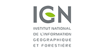 IGN [Institut Geographique National]