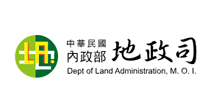 Taiwan [Dept of Land Administration]